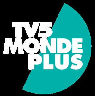 TV5MONDE Europe: TV channel (Cinema, series, documentaries, lifestyle)